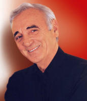 Charles Aznavour